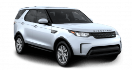 land rover discovery cotiza pandero